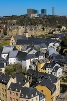 Luxembourg_7