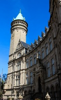 Luxembourg_9