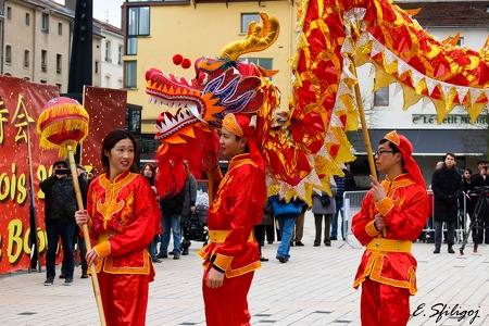 Chinese New Year_2