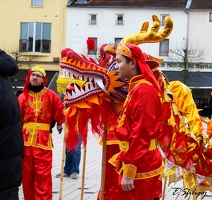 Chinese New Year_5