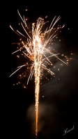 Feu d'artifice_1