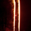 Feu d'artifice_5