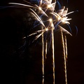 Feu d'artifice_6