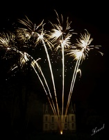 Feu d'artifice_7