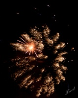 Feu d'artifice_8