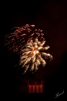 Feu d'artifice_9