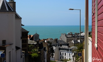 Le havre_1