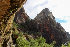 Zion_National_park_4