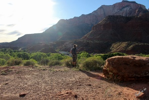 Zion_National_park_6