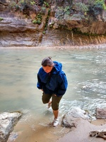 Zion_National_park_13