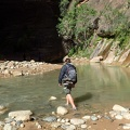 Zion_National_park_26