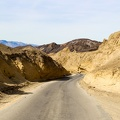 Death_Valley_20